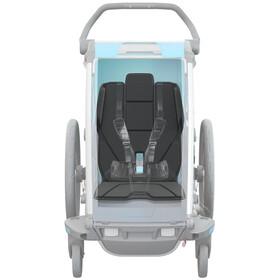 Thule Chariot Padding 1